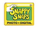 Snappy Snaps Angel Islington